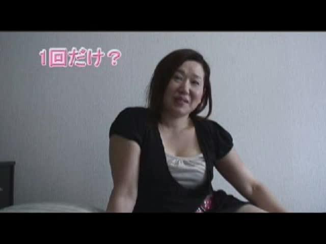 肉食の素人女性の無料おばさん動画。       【ちょいポチャ&ぶさかわの肉食系女子とエッチ】グラマーだけでおブス
