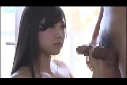 清楚のお嬢様の無料主観動画。【素人】お金欲しさにエッチまでさせてくれた清楚系お嬢様