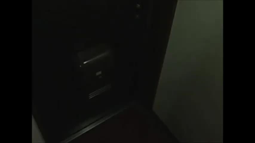 素人の無料hamedori動画。【素人】入院中の義父に頼まれて仕方なくペニス舐めだした美女妻