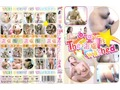 盗撮 The body is washed 1 DVG-01_PART1